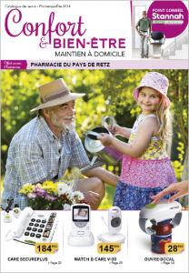 CatalogueMAD2