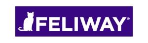 feliway-logo