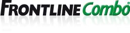 logoFronline