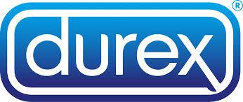 LogoDurex