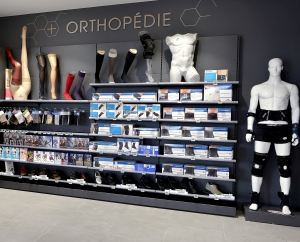 orthopedie