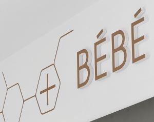 bebe-web