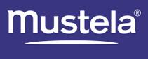 logoMustela