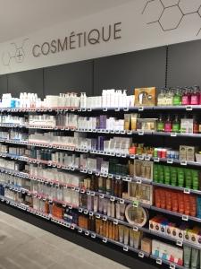 cosmetique2