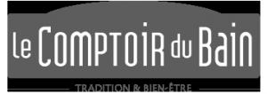 logo-le-comptoir-du-bain-e132a5ffa5937f708b54dda9bb1acf55