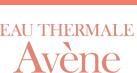 logo_Avène