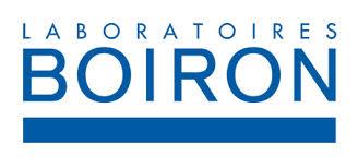 LogoBoiron