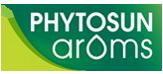 LogoPhytosun