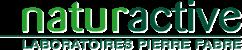 logo_siteNaturactive