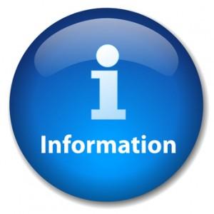 information-0645