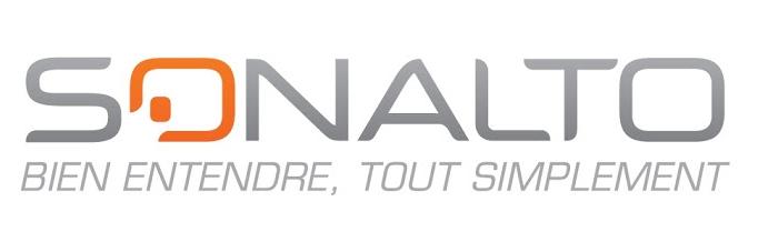 New-logo-Sonalto