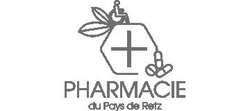 Pharmacie Bourgneuf-en-retz