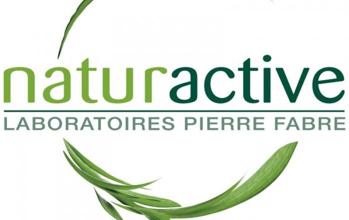 Logo-Naturactive
